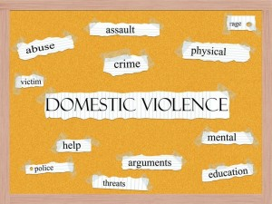 domestic violence, attorney, los angeles