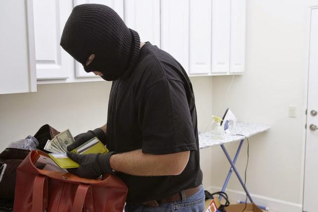 Theft Crimes I LA Criminal Defense Lawyers