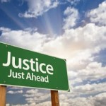 Criminal Appeal Attorney in California, Criminal Appeal Attorney in Los Angeles