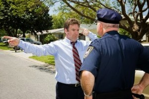 DUI Arrest in California, Los Angeles DUI Attorneys