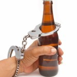 DUI Attorney Los Angeles, DUI Lawyer Los Angeles