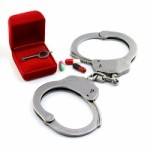 avoid drug possession charges in CA, California drug laws, los angeles criminal defense lawyer