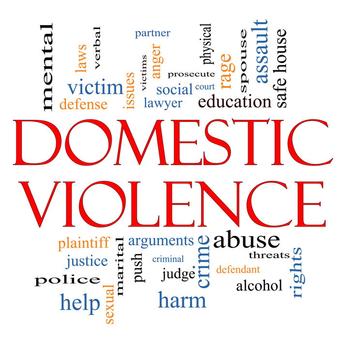 Domestic Violence Charges In California During The. Chicago Video Production Dental Care Seattle. Dental Clinics In Chicago Hope Therapy Center. Phd In Marriage And Family Therapy. Cash For Cars Fort Worth Wedding Site Builder. Treatment Of Cocaine Addiction. Whirlpool Washing Machines Repairs. Top Culinary Schools In Texas. Kentucky Virtual Campus New Electric Car Tesla