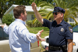 California DUI Laws, DUI Attorney Los Angeles