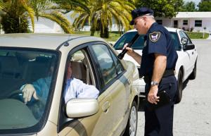 police search of car, los angeles criminal defense attorneys