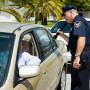 police search of car, los angeles criminal defense attorneys