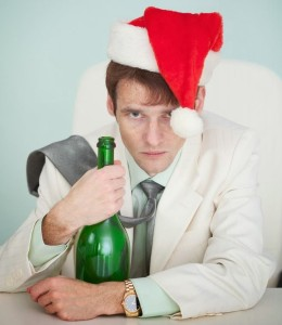 DUI Arrests in Los Angeles During the Holidays