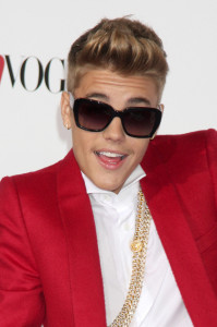 justin bieber, DUI Arrest, California Laws