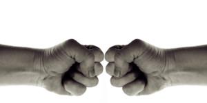 Self Defense Under California Criminal Laws