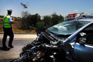 Vehicular Manslaughter, California Criminal Law