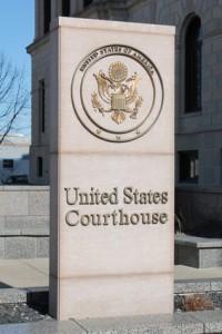 Federal Criminal Defense Attorney California