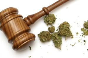 drug charges in CA, immigration law, criminal defense law, los angeles drug lawyer