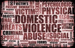 Domestic Violence Defense Attorney Los Angeles