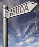 Ayuda Legal, Abogado, Los Angeles, Criminal