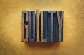 Withdraw Guilty Plea; California Criminal Law; Los Angeles Criminal Defense Attorney