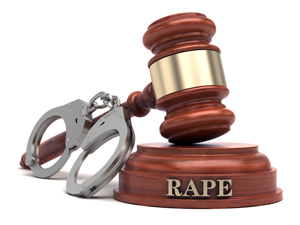 Date_rape_charges