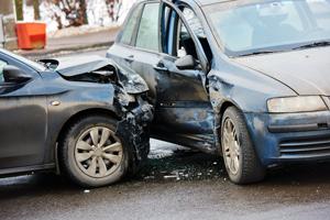 Driving-under-the-affluenza