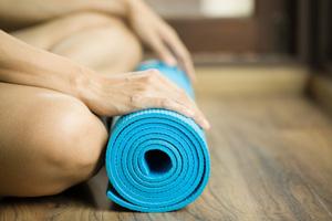 bikram-yoga-sexual-assault