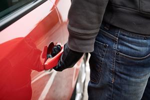 Grand-theft-auto-in-california