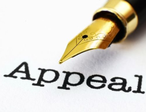 Police and Prosecutor Misconduct | Criminal Appeals in California