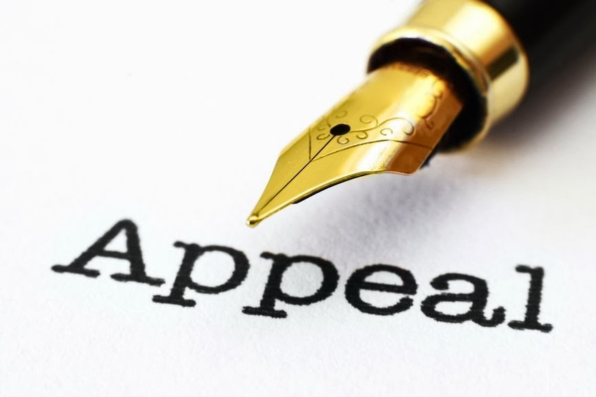 criminal appeals in California; California criminal appeals lawyer; los angeles criminal appeals attorney