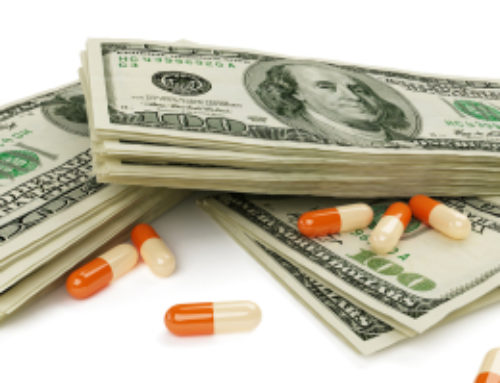 California Criminal Law Drug Possession for Sale