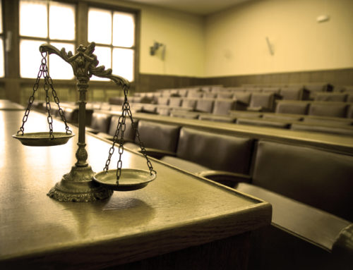 Moving a Criminal Case to Another County — Los Angeles Criminal Attorney
