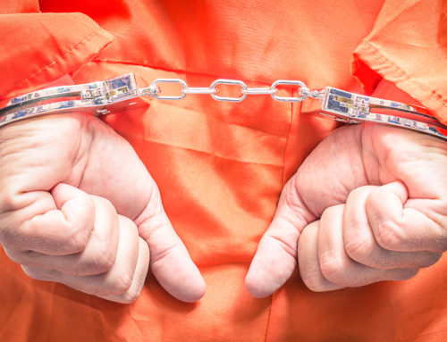 Murder Charges  in California — What Criminal Defenses Apply