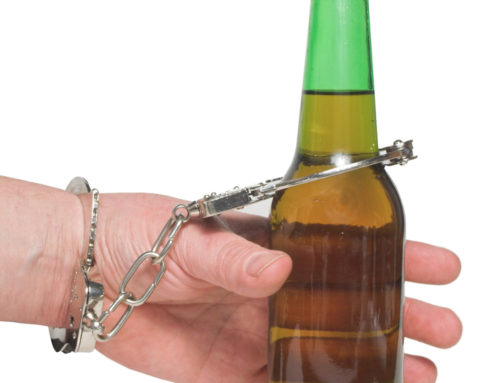 Underage Drinking Lawyer — Coachella Dragnet